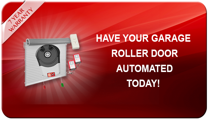 Roller Door Openers Melbourne Best Price Roller Door Motors