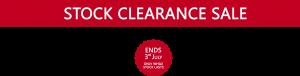 Sectional & panel garage door openers on sale