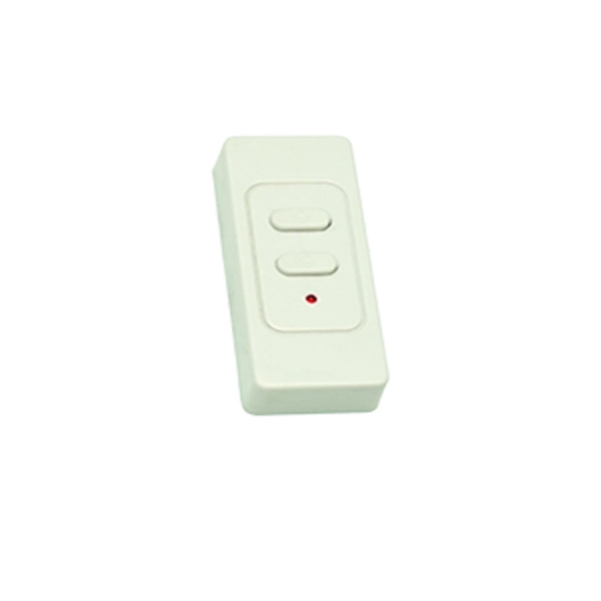 Araccess Wireless Wall mounted Button
