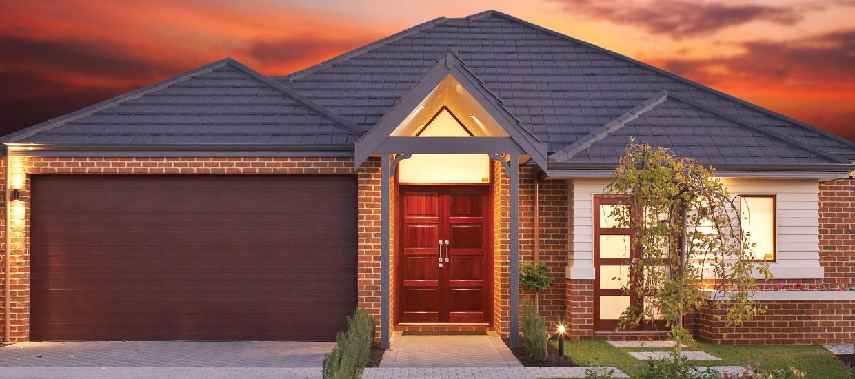 Remote controlled garage door openers Araccess
