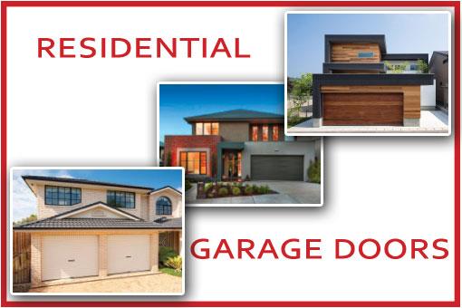 Automatic Garage Doors Gate Garage Door Openers Melbourne