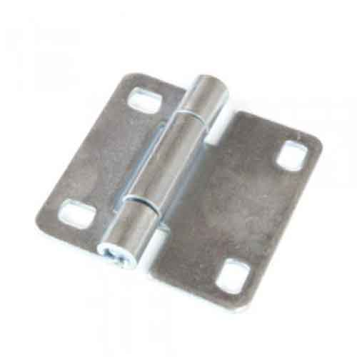 Sectional Panel Lift Door Hinges Wholesale - Buy Direct from