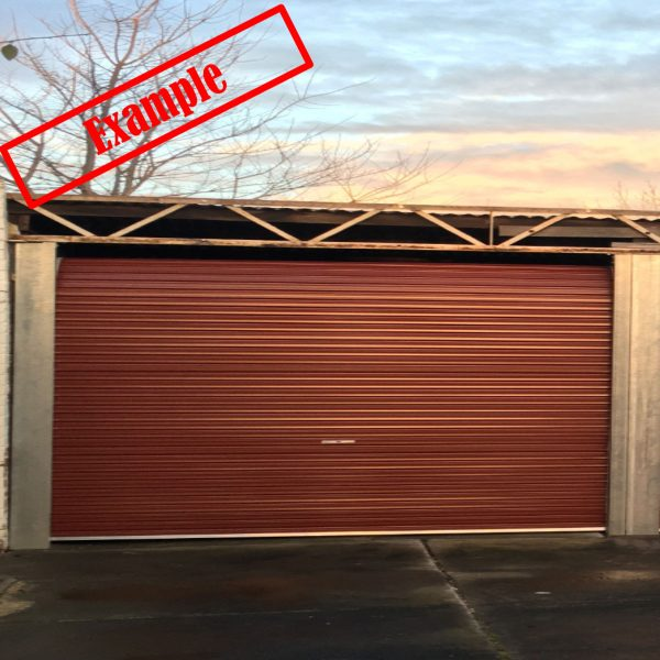 Garage Doors Wholesale Buy Direct From Manufacturer Automatic